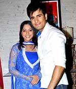 Karan and yashashree dating simulator