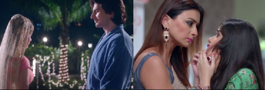 REVIEW: 'Tu Aashiqui' exhibits a quintessential love story