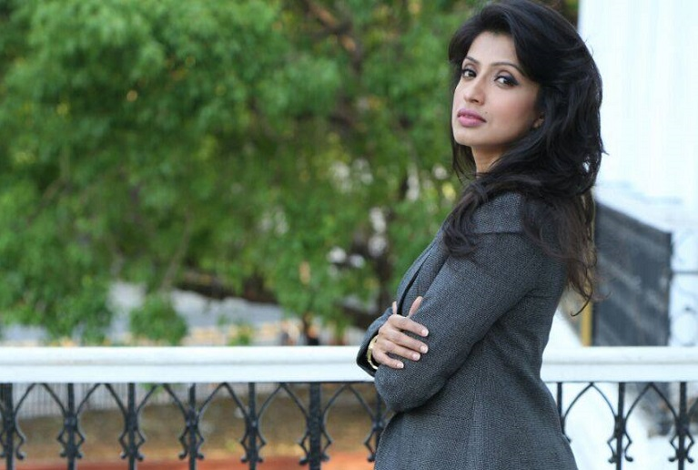 Alefia Kapadia to feature in CID! | India Forums