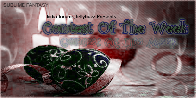 http://www.india-forums.com/tellybuzz/images/uploads/E2Z_COTWChrismasspecialbanner1.png