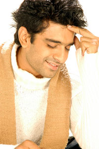 Eijaz Khan to sign a new TV Show | India Forums