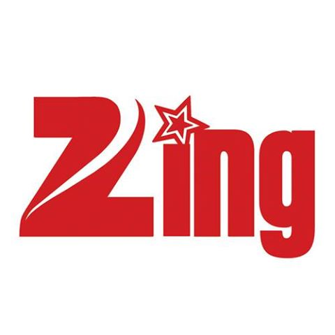 Indian version of Art attack on Zing! | India Forums