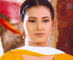 Aditi gupta a harshad chopra