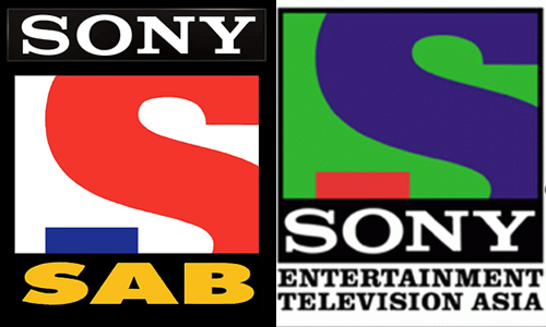 SAB TV surpasses Sony TV in the TRP chart! | India Forums