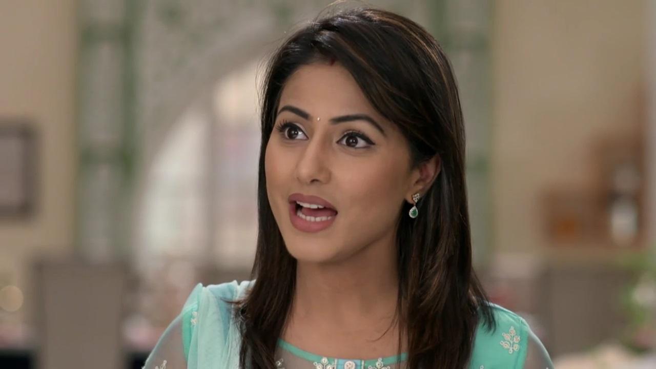 High Voltage Drama To Be Seen In Yeh Rishta Kya Kehlata Hai India Forums Meanwhile, ananya's strange behaviour makes akshara suspicious. yeh rishta kya kehlata hai