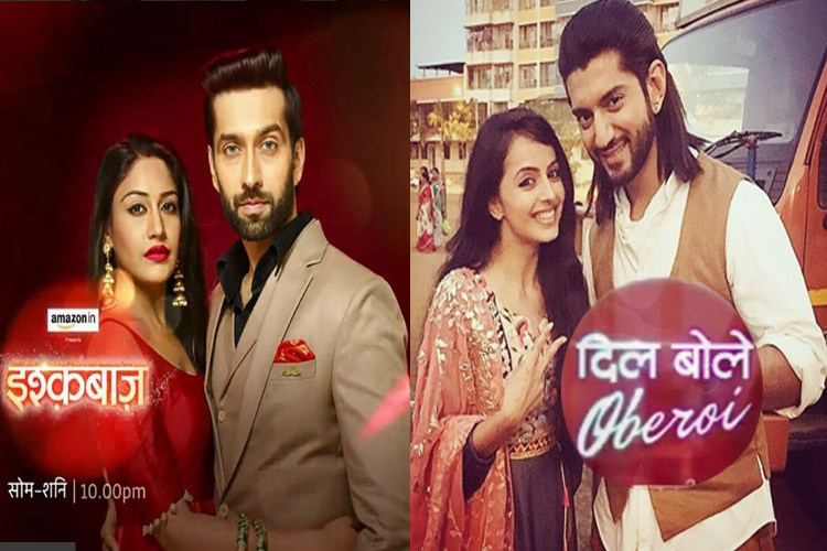 BREAKING: WHY did the makers of 'Ishqbaaaz' come up with 'Dil Bole