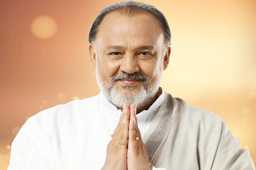alok nath responds to sexual harassment allegations 48382