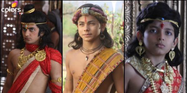 Image result for Ashoka or Sushim: Who will reign supreme on Chakravartin Ashoka Samrat?