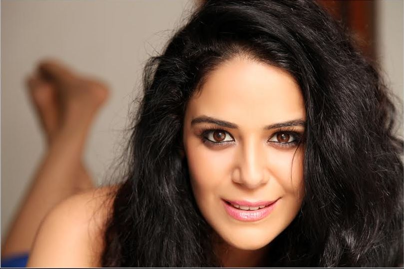 Image result for mona singh