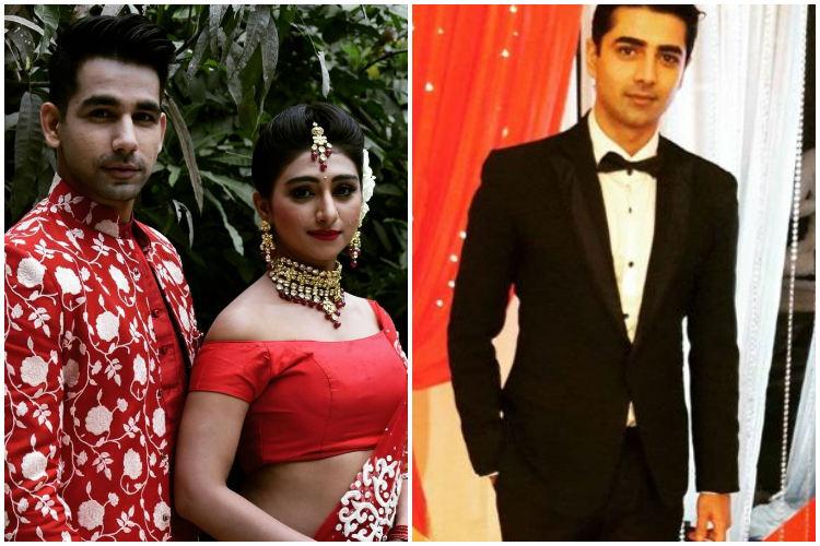 THIS Bepannaah actor to enter as new Naksh in Yeh Rishta Kya Kehlata