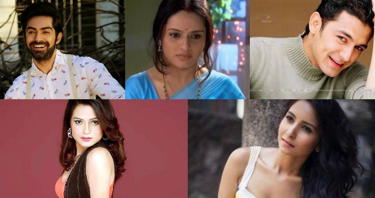 Star Plus' upcoming show ropes in these popular actors! | India Forums