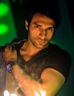 Shaleen Malhotra approached for Sony TV's next! | India Forums
