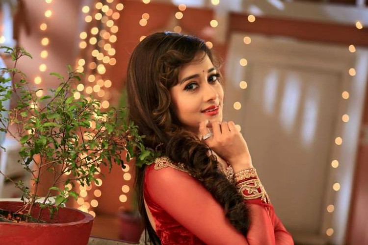 tina dutta responds to rumours about her entry in karamphal data