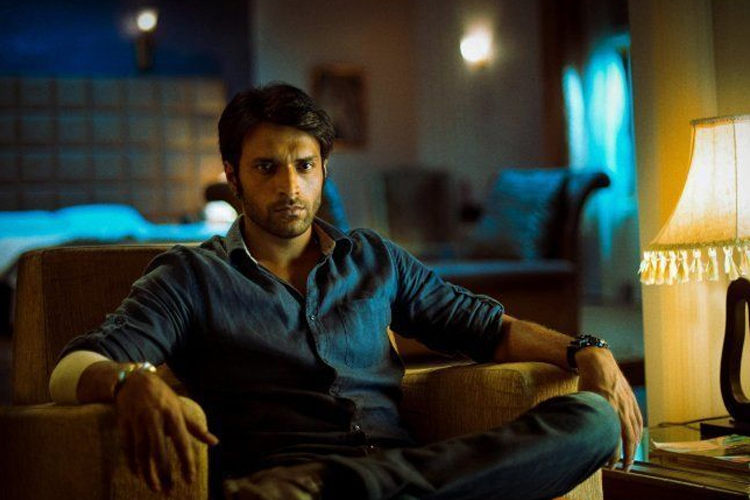 Here's an INTERESTING trivia about Shaleen Malhotra's 'Arjun